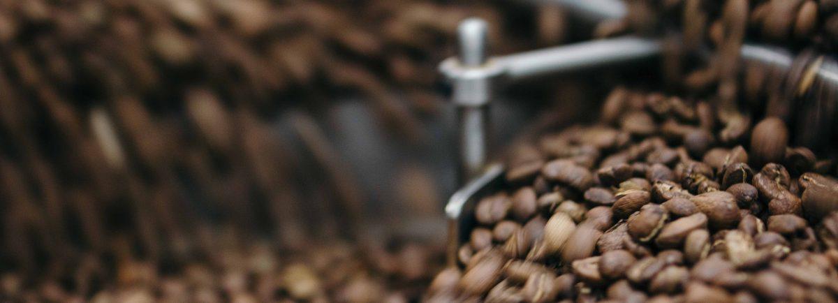 Chronique Café 3 – LaTorréfaction