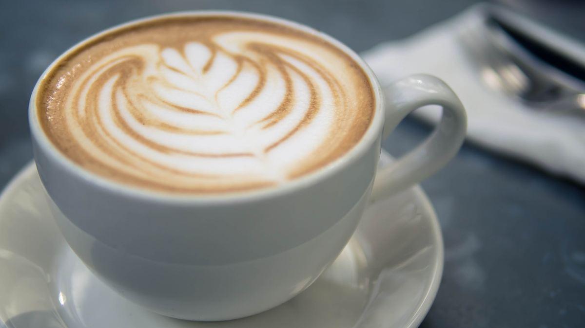 Chronique Café 4 – Les 4 'M' du ParfaitCafé!