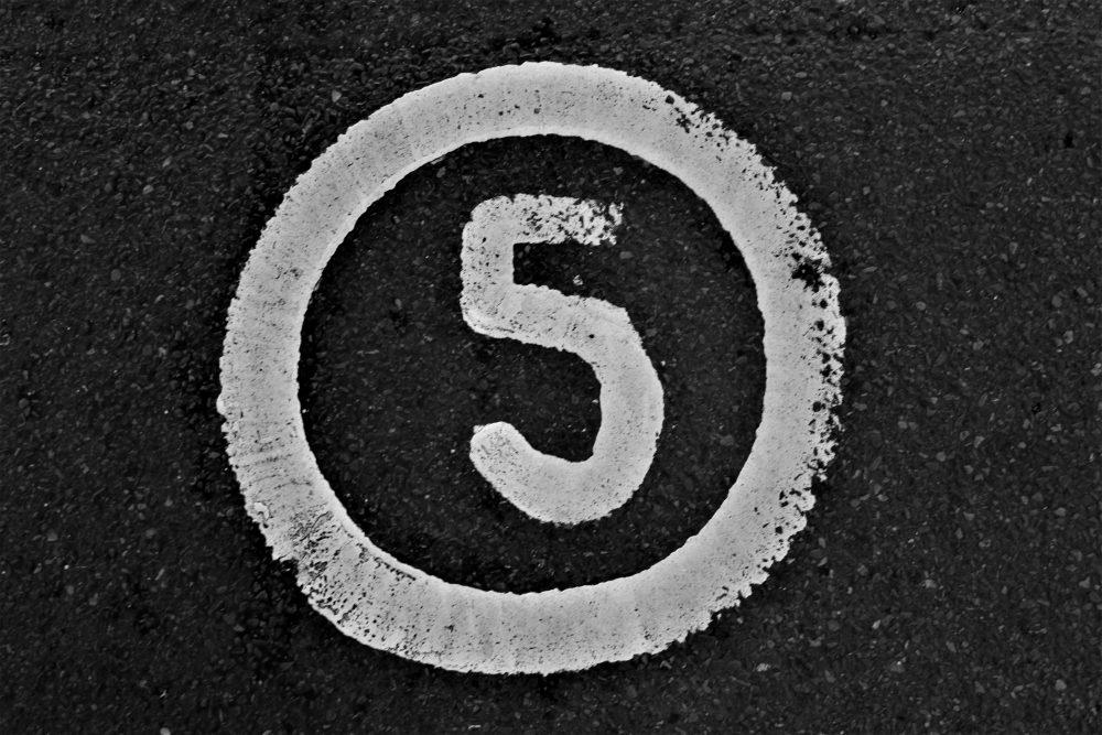 Chronique Café 8 – Un Café: 5Sens!